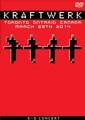 KRAFTWERK / LIVE IN TORONTO 3-29-2014