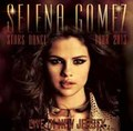 SELENA GOMES / LIVE IN NEW JERSEY 10-20-2013