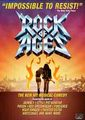 "V.A. / BROADWAY ROCK MUSICAL ""ROCK OF AGES"""