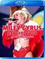 MILEY CYRUS / BANGERZ TOUR IN DUBLIN 5-20-2014
