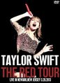 TAYLOR SWIFT / LIVE IN NEW JERSEY 3/28/2013 MULTICAM MIX