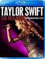 TAYLOR SWIFT / LIVE IN NEW JERSEY 3/29/2013 BLU-RAY EDITION