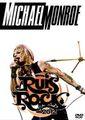 MICHAEL MONROE / LIVE AT RUISROCK FESTIVAL 7-7-2012