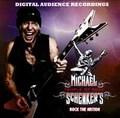 MICHAEL SCHENKER'S TEMPLE OF ROCK / LIVE IN NEW HAMPSHIRE 1-21-2014