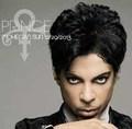 PRINCE / LIVE IN MOHEGAN SUN 12/29/2013