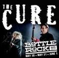 THE CURE / BOTTLE ROCK FESTIVAL 5-30-2014