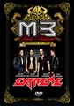 EXTREME / LIVE AT M3 ROCK FESTIVAL 4-25-2014