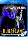 THE CURE / HURRICANE FESTIVAL 6-22-2012 BLU-RAY EDITION