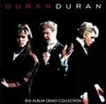 DURAN DURAN / BIG ALBUM DEMO COLLECTION