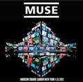 MUSE / LIVE IN NEW YORK 4-15-2013