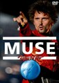 MUSE / ROCK IN RIO 2013