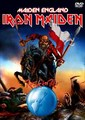 IRON MAIDEN / ROCK IN RIO 2013