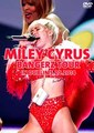 MILEY CYRUS / BANGERZ TOUR IN DUBLIN 5-20-2014