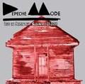 DEPECHE MODE / LIVE IN SLOVAKIA 5-25-2013