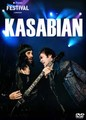 KASABIAN / LIVE IN LONDON 9-5-2014