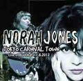 NORAH JONES / LIVE AT BUDOKA,JAPAN 11-8-2012