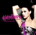KATY PERRY / MEGAMIX 2012