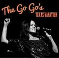 THE GO GO'S / LIVE IN TEXAS 9-22-2012