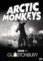 ARCTIC MONKEYS / GLASTONBURY 6-28-2013