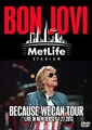 BON JOVI / LIVE IN NEW JERSEY 7/27/2013