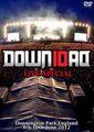 V.A. / DOWNLOAD FESATIVAL 2012 LIVE SPECIAL