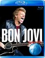 BON JOVI / ROCK IN RIO 2013 BLU-RAY EDITION