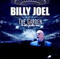 BILLY JOEL / LIVE IN NEW YORK 5-9-2014
