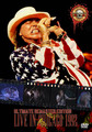 GUNS N' ROSES / LIVE IN CHICAGO 1992 REMASTER EDITION