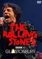 ROLLING STONES / GLASTONBURY 6-29-2013