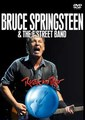 BRUCE SPRINGSTEEN / ROCK IN RIO 2013