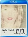 TAYLOR SWIFT / 1989 BROADCAST SPECIAL VOL.2 BLU-RAY EDITION