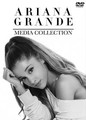 ARIANA GRANDE / MEDIA COLLECTION