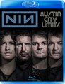 NINE INCH NAILS / AUSTIN CITY LIMITS 2013 BLU-RAY EDITION