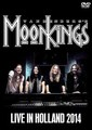 VANDENGBERG'S MOOKINGS / LIVE IN HOLLAND 3-15-2014