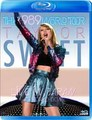 TAYLOR SWIFT / THE 1989 JAPAN TOUR BLU-RAY EDITION