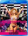 LADY GAGA / LIVE IN PARIS 11-24-2014 BLURAY EDITION