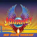 JOURNEY / LIVE IN NEW JERSEY 6-22-2014