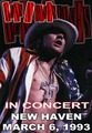 GUNS N' ROSES / LIVE IN NEW HEAVEN 3-6-1993