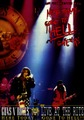 GUNS N' ROSES / LIVE AT THE RITZ,NEW YORK 5-16-1991