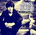 JAKE BUGG / LIVE IN LOS ANGELES 1-24-2013