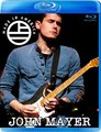 JOHN MAYER / MADE IN AMERICANA FESTIVAL 8-31-2014 BLU-RAY EDITION