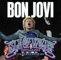 BON JOVI / ISLE OF WIGHT FESTIVAL 6-16-2013