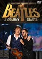 V.A. / THE NIGHT THAT CHANGED AMERICA  A GRAMMY SALUTE TO RTHE BEATLES 2014