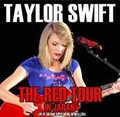 TAYLOR SWIFT / THE RED TOUR IN JAPAN 6/1/2014