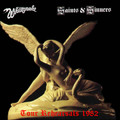 WHITESNAKE / SAINTS & SINNERS TOUR REHEARSAL 1982