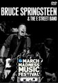 BRUCE SPRINGSTEEN / LIVE AT MARCH MADNESS FESTIVAL 4-6-2014