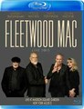 FLEETWOOD MAC / LIVE IN NEW YORK 4-8-2013 BLU-RAY EDITION