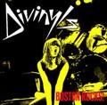 DIVINYLS / LIVE IN BOSTON 7-21-1988