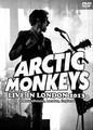 ARCTIC MONKEYS / LIVE IN LONDON 9/9/2013