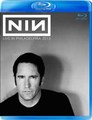NINE INCH NAILS / LIVE IN PHILADELPHIA 9-1-2013 BLU-RAY EDITION